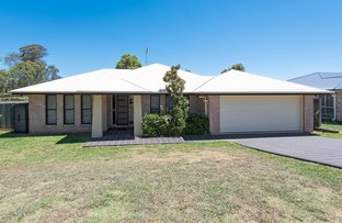 Picture of 8 Moorina  Drive, Harristown QLD 4350