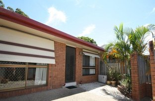 Picture of Unit 3/83 Sutton Street, Redcliffe QLD 4020