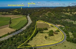 Picture of Lot 1, 76 Hulls Road, Crabbes Creek NSW 2483