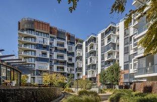 Picture of 306/539 St Kilda Road, Melbourne 3004 VIC 3004