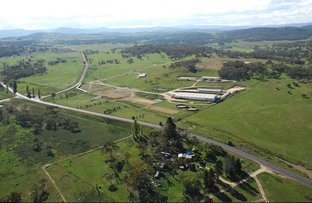 Picture of Lot 10/16 Hilltop Road, Jindabyne NSW 2627