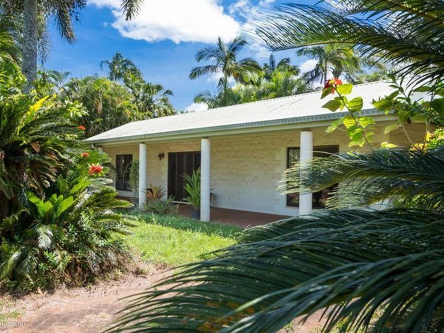 1400 Japoon Road, Germantown QLD 4871, Image 0