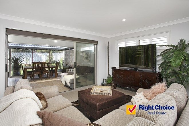 Picture of 7/145 Princes Highway, DAPTO NSW 2530