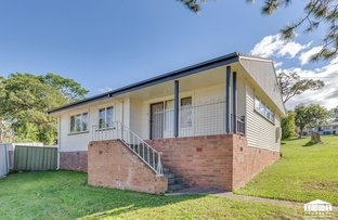 Picture of 2 Yanco Street, Windale NSW 2306