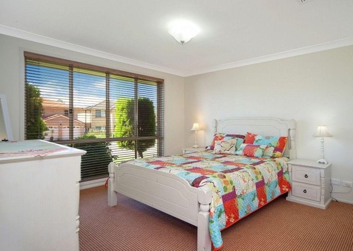 7 Bordeaux Crescent, Castle Hill NSW 2154, Image 2