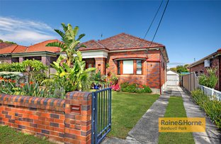 Picture of 7 Glenview Avenue, Earlwood NSW 2206