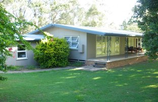 14 Gatton Street, Grandchester QLD 4340