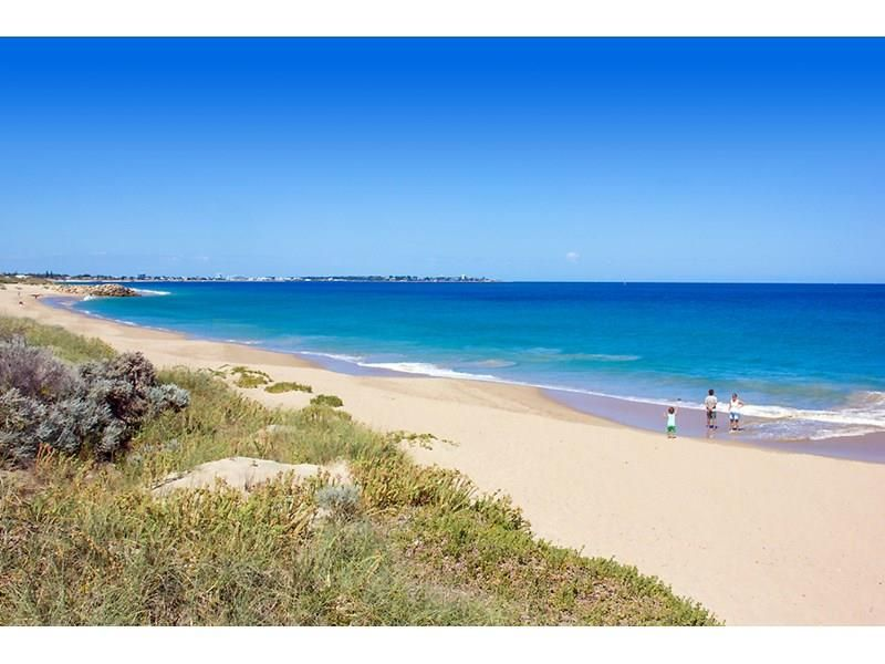 Lot 275, Eleanore Drive, Madora Bay WA 6210, Image 2