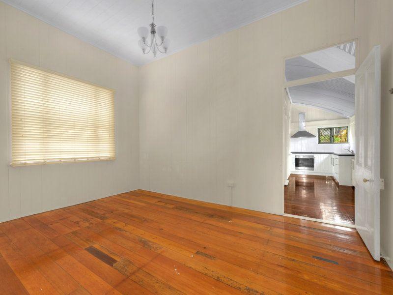 47 Wedd Street, Spring Hill QLD 4000, Image 1