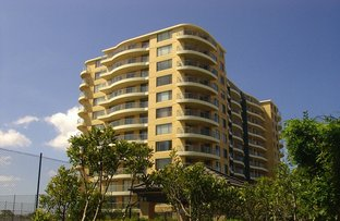 Picture of 712/5 Rockdale Plaza Dr, Rockdale NSW 2216