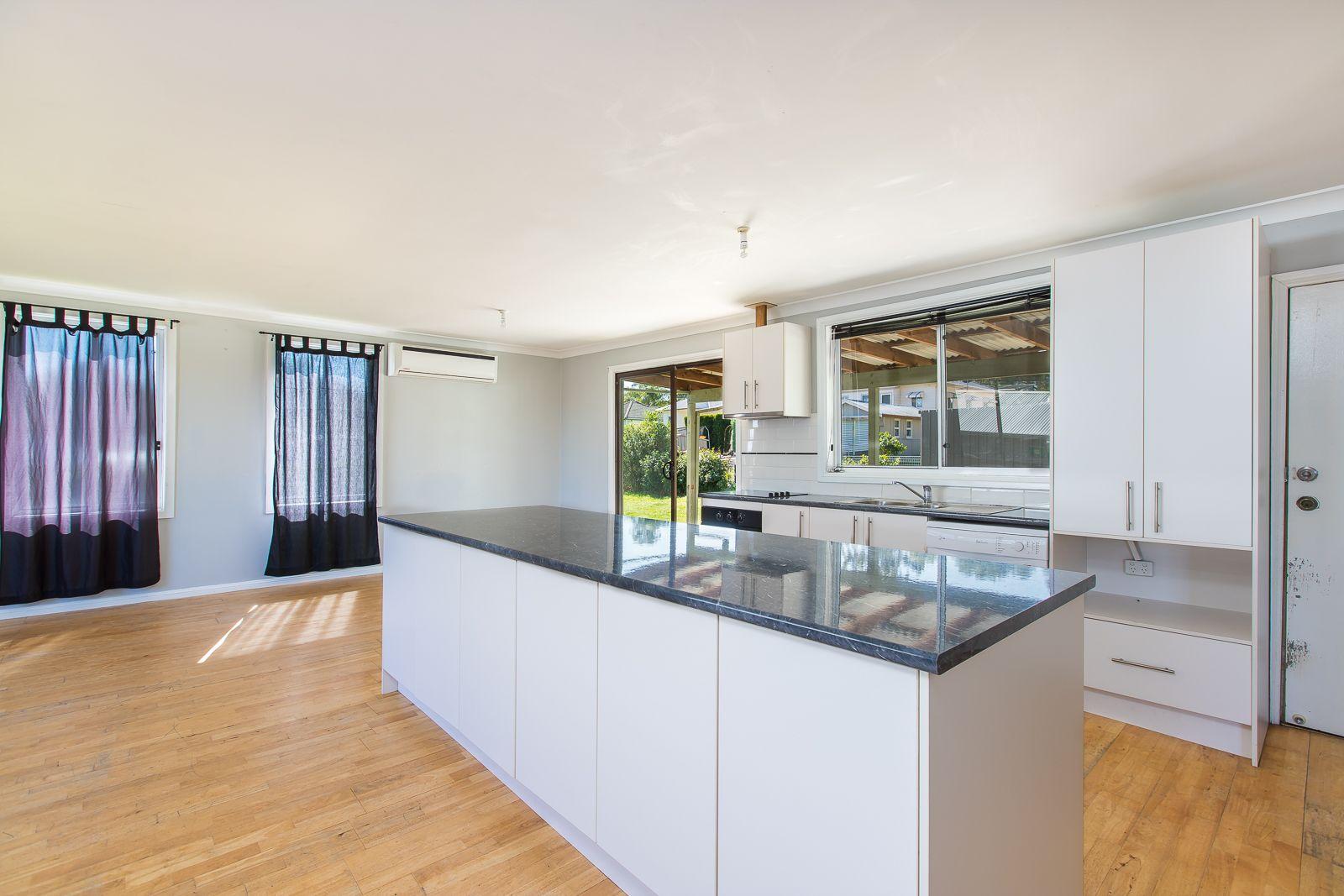 1 Farlow Street, Booragul NSW 2284, Image 1
