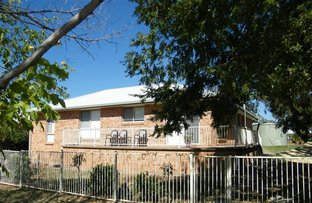 Picture of 93 Nowland Ave, Quirindi NSW 2343