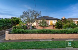 Picture of 43 Vasey Street, Bentleigh East VIC 3165
