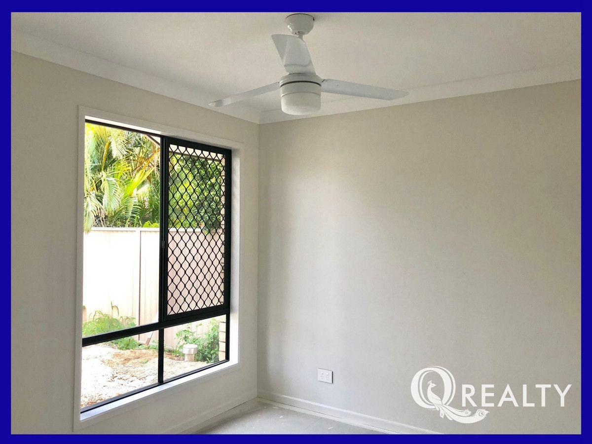 2/9 Hemmo Street, Capalaba QLD 4157, Image 2