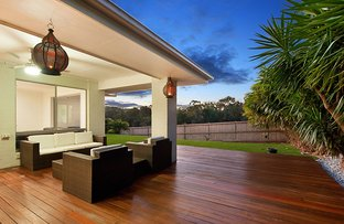 Picture of 35 Paynters Pocket Avenue, Palmwoods QLD 4555