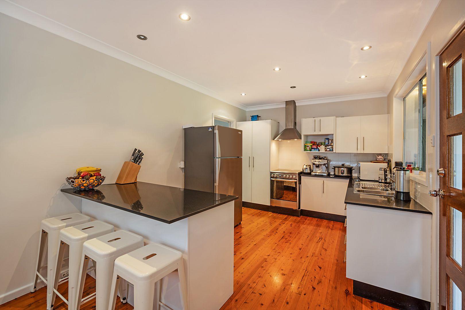 28 Faul Street, Adamstown Heights NSW 2289, Image 1