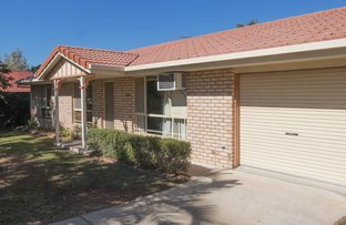 Picture of 15 Lieutenant Street, Deception Bay QLD 4508