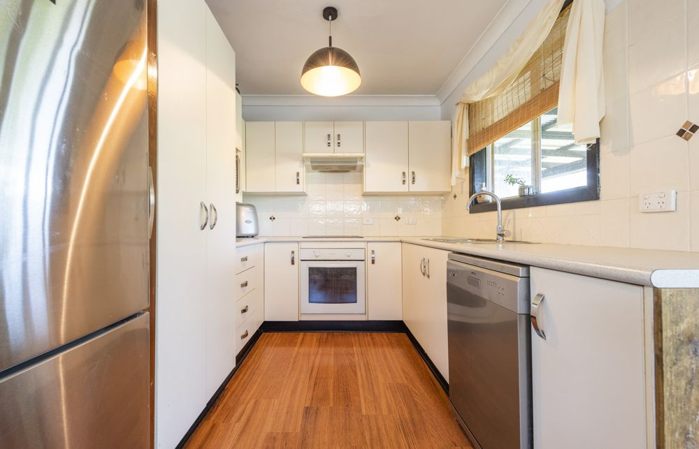 37 Course Street, Grafton NSW 2460, Image 1