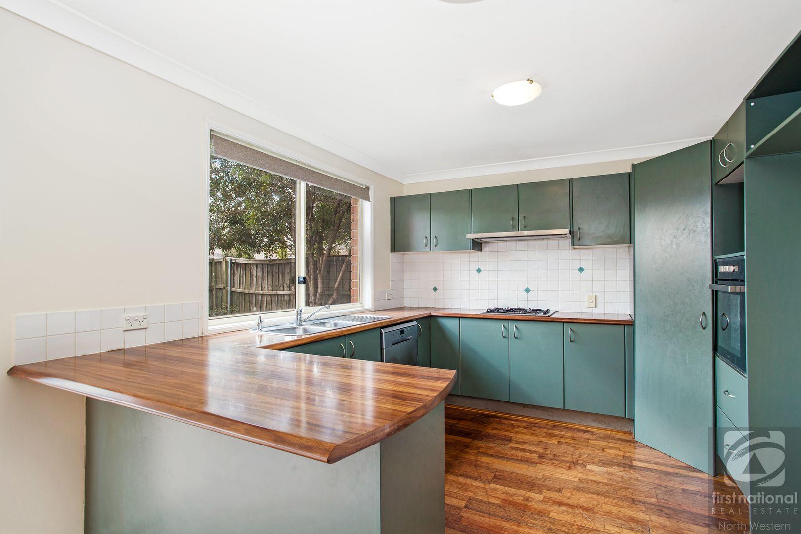 23 Tamarind Drive, Acacia Gardens NSW 2763, Image 1