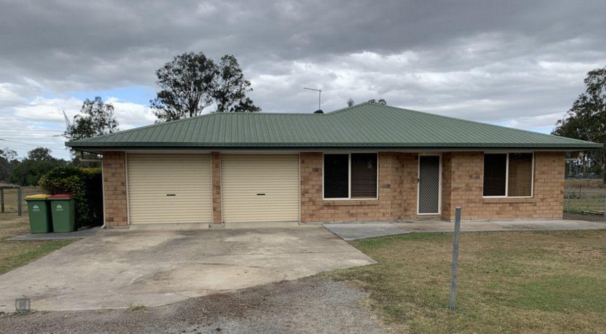4604 Mount Lindesay Highway, North Maclean QLD 4280, Image 0