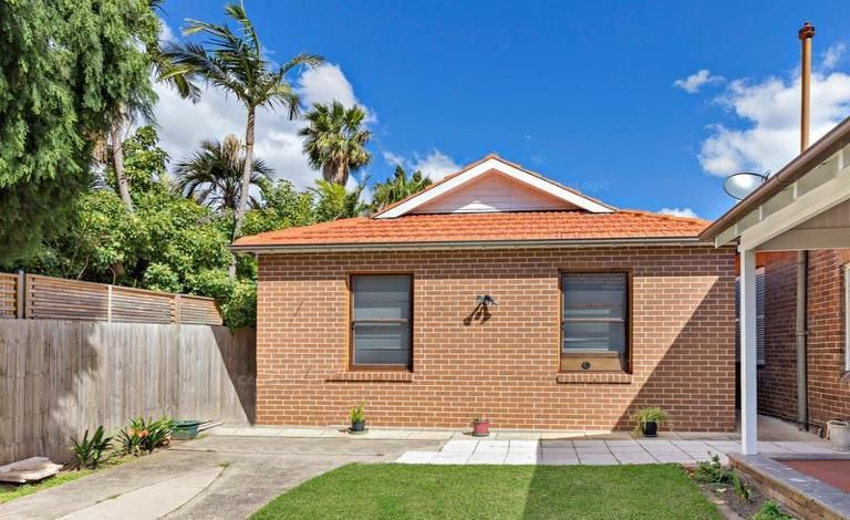 6A Clarence Street, Burwood NSW 2134, Image 1