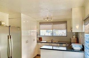 Picture of U6/52 Wellington Drive, Nambucca Heads NSW 2448