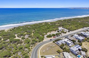 Picture of 152 Bonnyvale Road, Ocean Grove VIC 3226