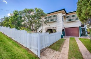 Picture of 63 King Street, Gympie QLD 4570