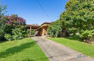 Picture of 34 McKail Street, Ulladulla NSW 2539