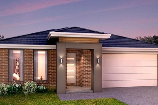 Picture of Lot 31 Highview Drive, HILLBANK SA 5112