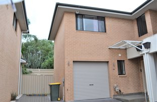 Picture of 10/1 -5 Carinya Street, Blacktown NSW 2148