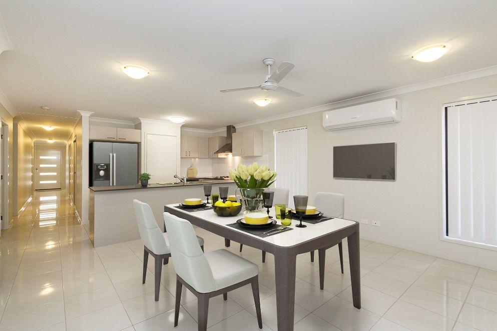 Bald Hills QLD 4036, Image 1