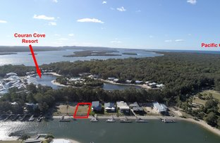 Picture of 146 Bruce Small Drive, South Stradbroke QLD 4216