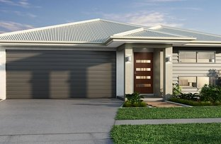 Picture of Lot 292 Pallara Estate , Pallara QLD 4110