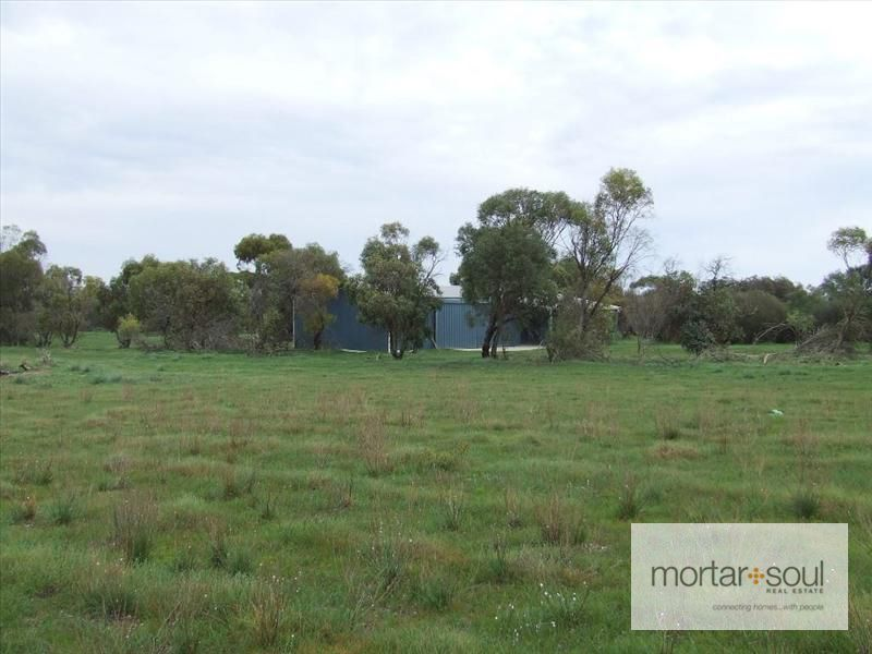 LOT 113 Bonniefield Rd E, Bonniefield WA 6525, Image 1