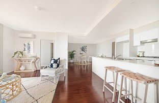 Picture of 154/30 Gladstone Avenue, Wollongong NSW 2500