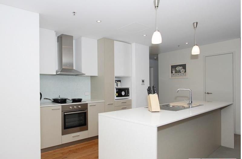67/580 Hay Street, Perth WA 6000, Image 1