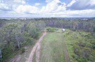 Picture of Lot 11/3257 Bundaberg Gin Gin Road, Bungadoo QLD 4671