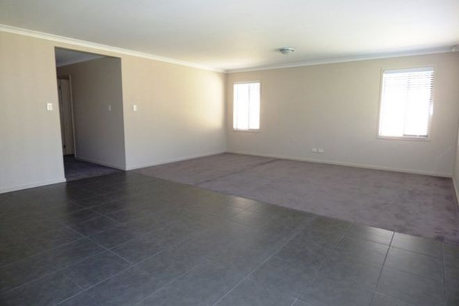 Picture of 46 Heritage Drive, PARALOWIE SA 5108