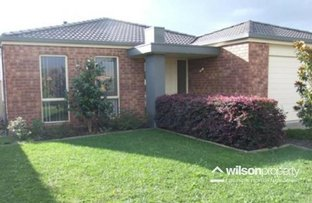 Picture of 18 St. Georges Road, Traralgon VIC 3844