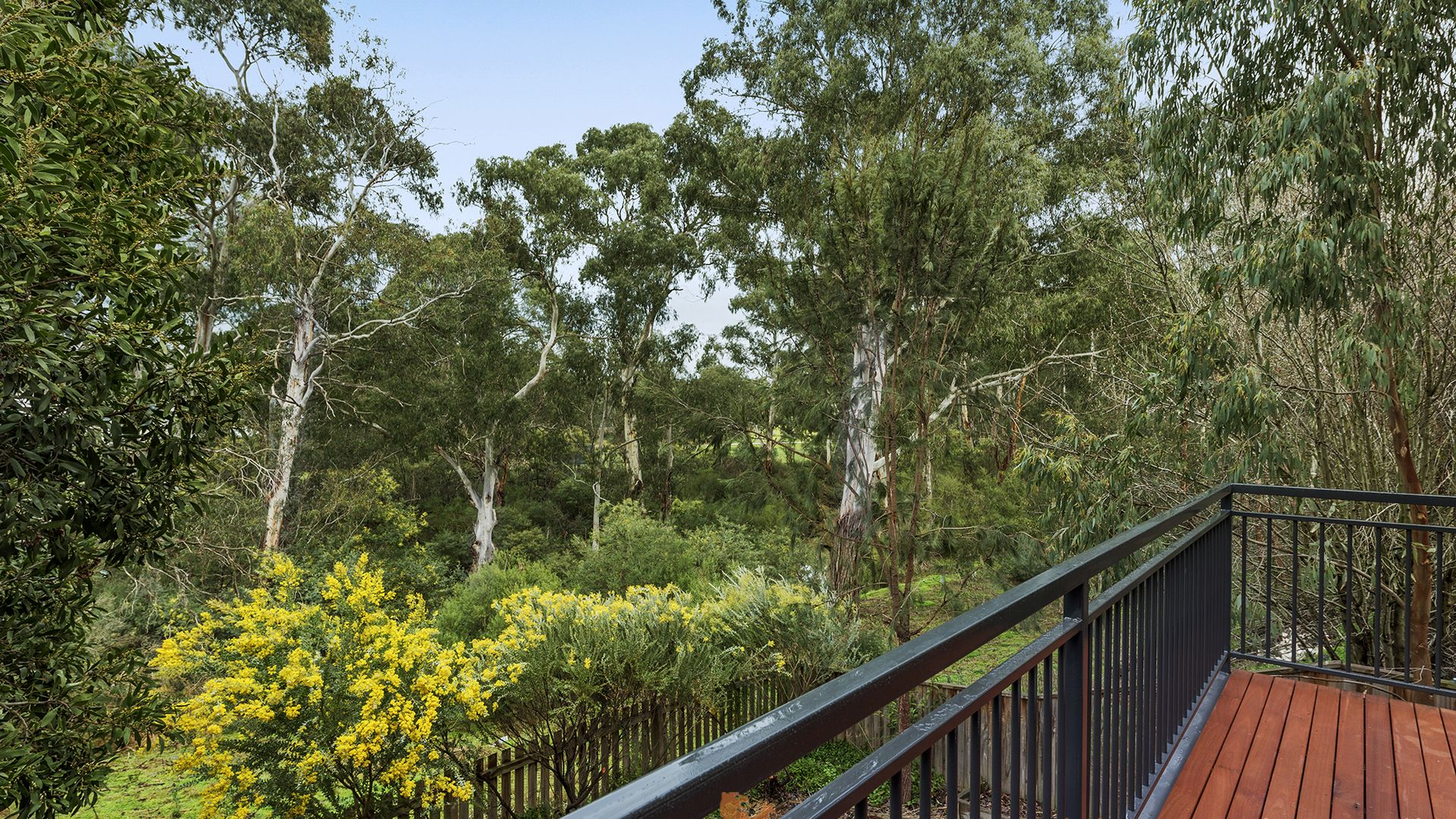 30 Rivergum Close, Diamond Creek VIC 3089, Image 1