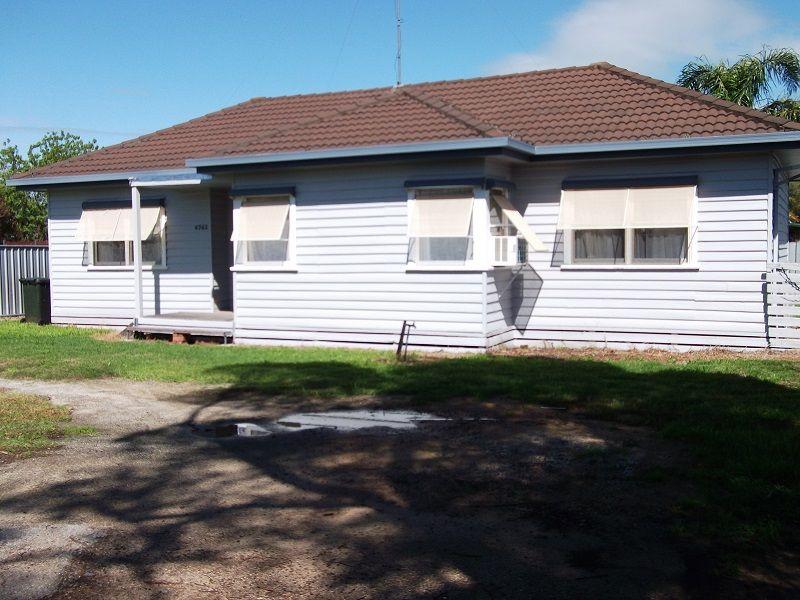 474A Maher Street, Deniliquin NSW 2710, Image 0
