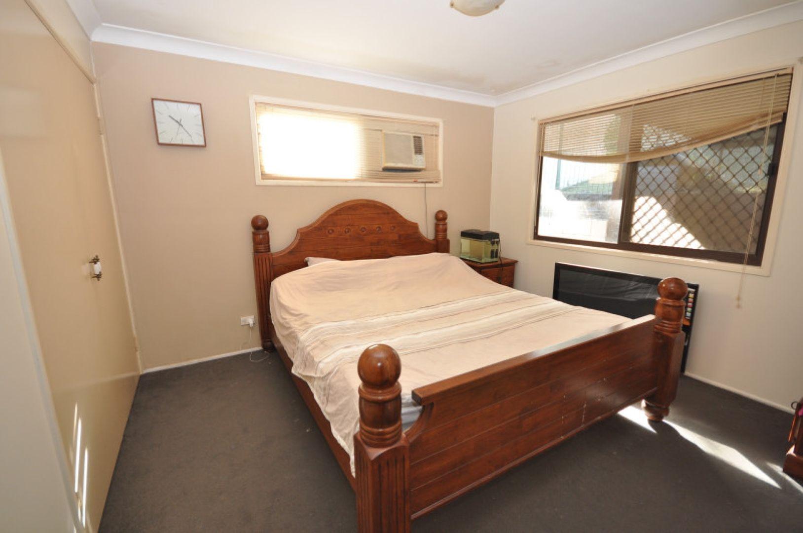 24 Antares  Avenue, Kingston QLD 4114, Image 2