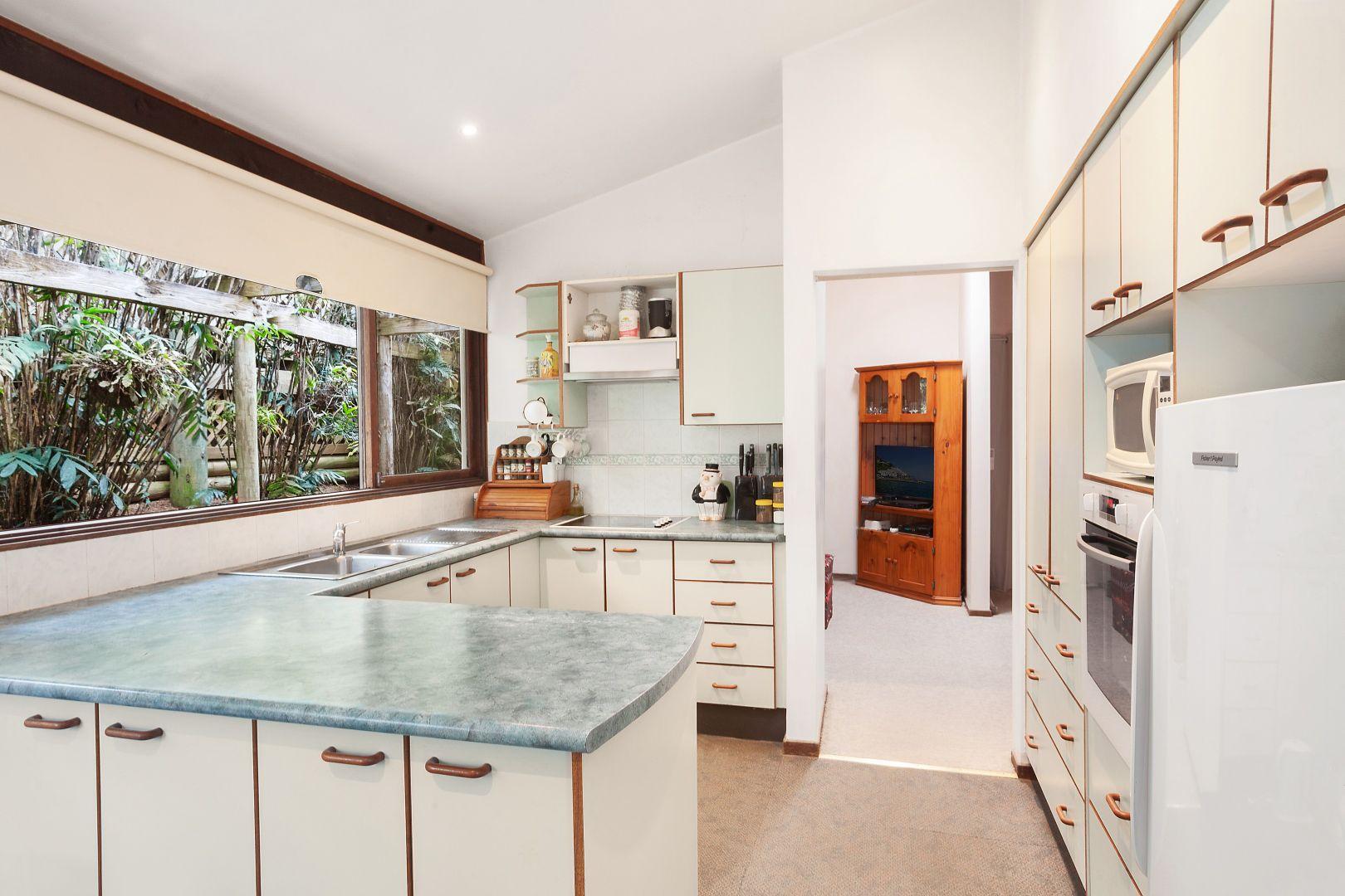 18 Yeramba Crescent, Terrigal NSW 2260, Image 1