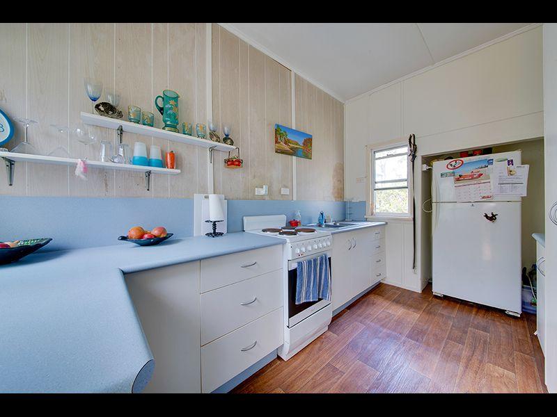1 & 2/40 Selvey  Street, Yeppoon QLD 4703, Image 2
