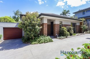 Picture of 2/57 Bayswater Road, Croydon VIC 3136