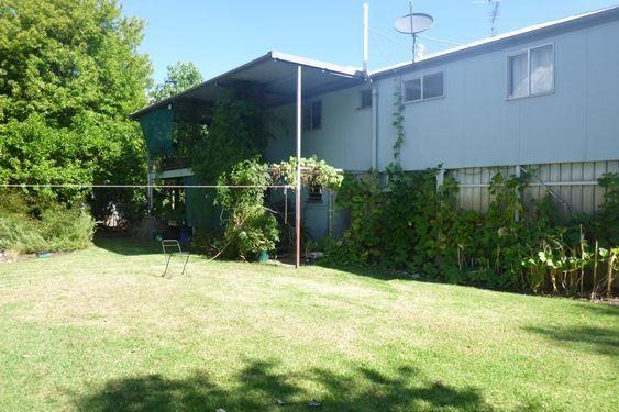 53 Barlee, St George QLD 4487, Image 0