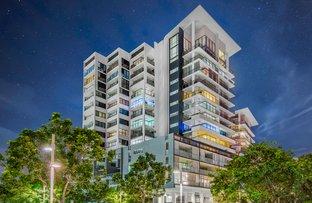 Picture of 3093/3-7 Parkland Boulevard, Brisbane City QLD 4000