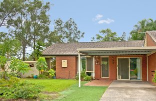 Picture of 3/20 Halfway Drive, Ormeau QLD 4208