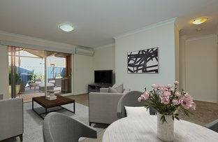 Picture of 9/58 Canna Drive, Canning Vale WA 6155